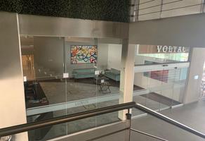 Foto de oficina en venta en  , del norte, mérida, yucatán, 13851245 No. 01