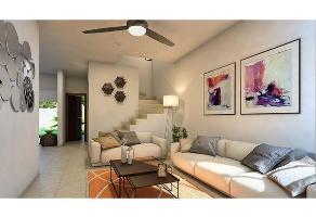 Foto de casa en venta en  , del norte, mérida, yucatán, 13858040 No. 01
