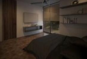 Foto de casa en venta en  , 60 norte, mérida, yucatán, 14112313 No. 01