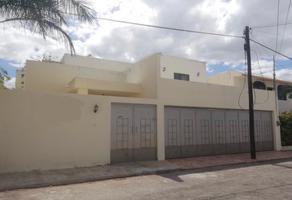 Foto de casa en venta en  , del norte, mérida, yucatán, 14276508 No. 01