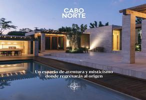 Foto de departamento en venta en  , del norte, mérida, yucatán, 0 No. 01