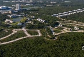 Foto de terreno habitacional en venta en  , del norte, mérida, yucatán, 0 No. 01