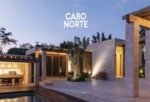 Foto de terreno habitacional en venta en  , del norte, mérida, yucatán, 20874291 No. 01