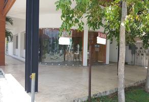 Foto de local en renta en  , del norte, mérida, yucatán, 0 No. 01