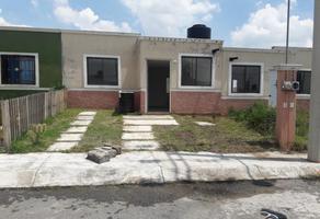 Foto de casa en venta en del olmo 121, vivero el manantial, tizayuca, hidalgo, 12911134 No. 01