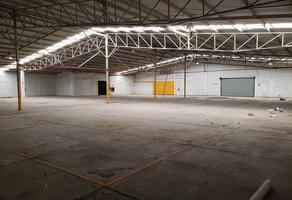 Foto de bodega en renta en del oro , parque industrial dynatech sur, hermosillo, sonora, 14682815 No. 01