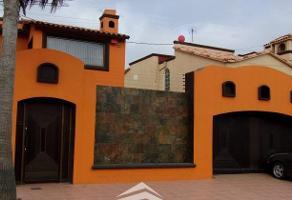 Casas En Venta En Playas De Tijuana Seccion Costa Propiedades Com