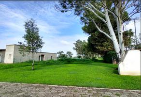 Foto de terreno habitacional en venta en del palomino , la herradura, león, guanajuato, 0 No. 01