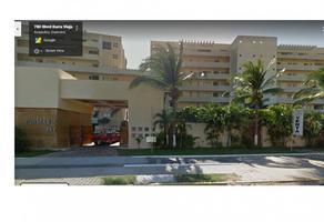 Foto de casa en condominio en venta en  , del panteón, acapulco de juárez, guerrero, 16715141 No. 01
