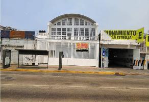 Foto de bodega en renta en  , del panteón, acapulco de juárez, guerrero, 0 No. 01