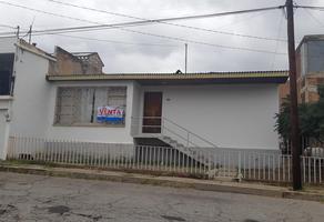 Foto de casa en venta en  , del parque, hidalgo del parral, chihuahua, 0 No. 01