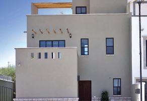 Foto de casa en venta en del parque , independencia, san miguel de allende, guanajuato, 13539286 No. 01