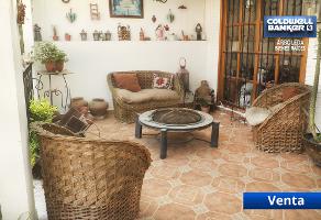 Foto de casa en venta en del parque , parque residencial coacalco 2a sección, coacalco de berriozábal, méxico, 5741871 No. 01