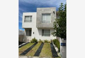 Foto de casa en renta en  , del parque residencial, el marqués, querétaro, 21551662 No. 01