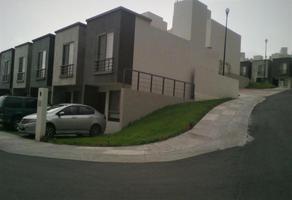 Foto de casa en venta en  , del parque residencial, el marqués, querétaro, 0 No. 01