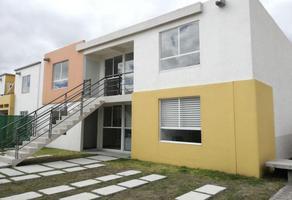 Foto de casa en venta en del paseo 123, paseos del pedregal, tizayuca, hidalgo, 0 No. 01