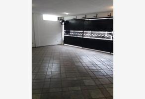 Foto de casa en venta en del paseo residencial 2588, del paseo residencial, monterrey, nuevo león, 6395145 No. 01