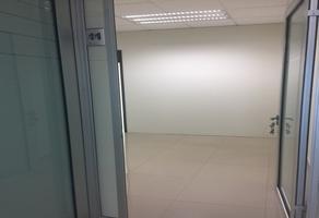 Foto de oficina en renta en  , del paseo residencial 3 sector, monterrey, nuevo león, 0 No. 01