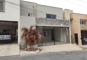 Foto de casa en venta en del paseo residencial , del paseo residencial, monterrey, nuevo león, 22070343 No. 01