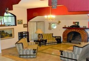 Foto de casa en venta en . , del paseo residencial, monterrey, nuevo león, 13488949 No. 01