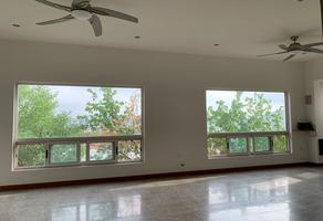 Foto de casa en venta en  , del paseo residencial, monterrey, nuevo león, 20642183 No. 01