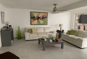 Foto de casa en venta en  , del paseo residencial, monterrey, nuevo león, 21474289 No. 01