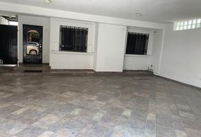 Foto de casa en renta en  , del paseo residencial, monterrey, nuevo león, 8773476 No. 01
