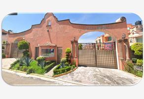 Foto de casa en venta en del pastor 8, ampliación magdalena, la paz, méxico, 0 No. 01