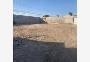Foto de terreno habitacional en venta en del patriarca 1, fuentes del sur, torreón, coahuila de zaragoza, 0 No. 01