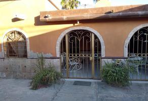 Foto de casa en venta en del patriarca 45, la merced, torreón, coahuila de zaragoza, 0 No. 01