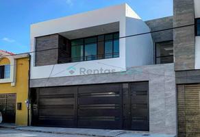 Foto de casa en renta en del peñon , costa hermosa 2911, playas de tijuana sección costa hermosa, tijuana, baja california, 0 No. 01