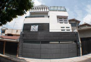 Foto de casa en venta en del pielago , acueducto de guadalupe, gustavo a. madero, df / cdmx, 14742076 No. 01