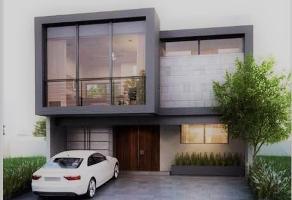 Foto de casa en venta en  , del pilar residencial, tlajomulco de zúñiga, jalisco, 4742148 No. 01