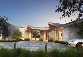 Foto de casa en venta en  , del pilar residencial, tlajomulco de zúñiga, jalisco, 5955199 No. 01