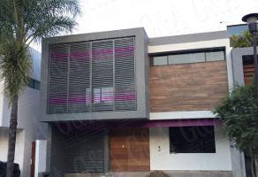Foto de casa en venta en  , del pilar residencial, tlajomulco de zúñiga, jalisco, 6630641 No. 02