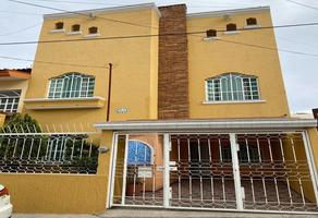 Foto de casa en renta en del pocito 274, tonalá centro, tonalá, jalisco, 0 No. 01