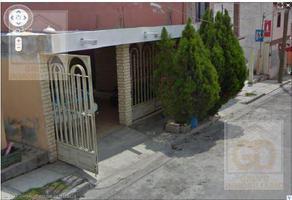 Foto de casa en venta en  , del poniente, santa catarina, nuevo león, 10230520 No. 01