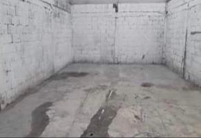 Foto de terreno habitacional en venta en  , del poniente, santa catarina, nuevo león, 0 No. 01