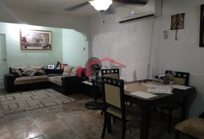 Foto de casa en venta en del potrero 92, altares, hermosillo, sonora, 0 No. 01