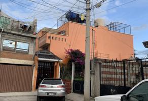 Foto de edificio en venta en del pozo 16, central de abastos, puebla, puebla, 0 No. 01