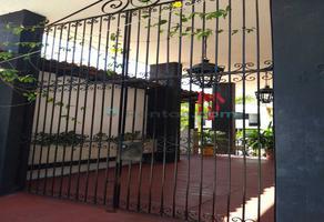 Foto de departamento en renta en del prado 0, club deportivo, acapulco de juárez, guerrero, 18725053 No. 01