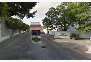 Foto de casa en venta en del prado 00, del valle, querétaro, querétaro, 20282843 No. 01