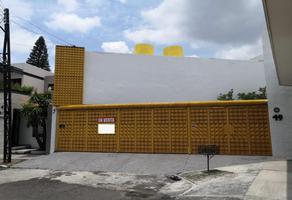 Foto de casa en venta en del prado 12, del valle, querétaro, querétaro, 0 No. 01