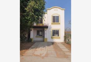 Foto de casa en venta en del prado 777, residencial del prado dos, ensenada, baja california, 0 No. 01