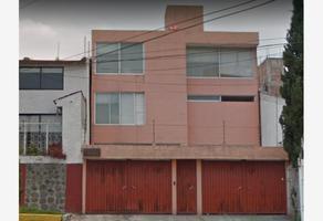 Foto de casa en venta en del pregonero 0, colina del sur, álvaro obregón, df / cdmx, 0 No. 01