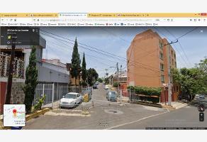 Foto de casa en venta en del pregonero 000, colina del sur, álvaro obregón, df / cdmx, 0 No. 01