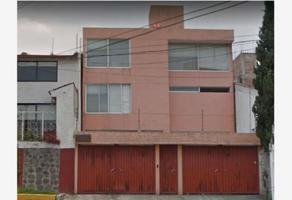 Foto de casa en venta en del pregonero 177, colina del sur, álvaro obregón, df / cdmx, 0 No. 01