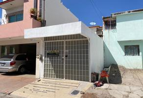 Foto de casa en renta en del presagio 3561-b , horizontes, culiacán, sinaloa, 19345600 No. 01