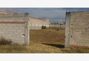 Foto de terreno comercial en venta en del progreso 14111, villa albertina, puebla, puebla, 16930489 No. 01