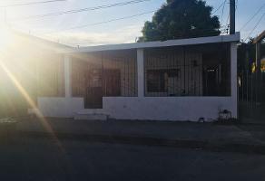Foto de terreno habitacional en venta en  , del pueblo, tampico, tamaulipas, 11824023 No. 01